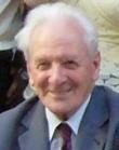 Andrzej Bogusławski
