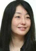 Hiromi Kawakami