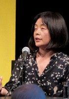 Yōko Tawada