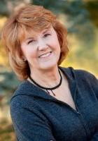 Jeanne C. Stein