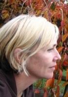 Susan Minot
