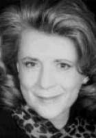 Mimi Lavenda Latt