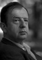 Wojciech Karpiński