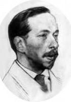 Paweł Muratow