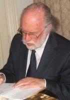 Wiesław Adamczyk