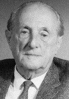 Hugo Steinhaus