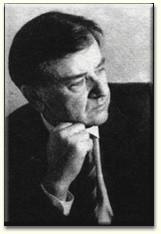 Józef Musioł