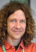 Radosław Siuda