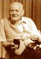 Robert A. Monroe