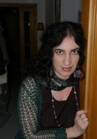 Annalisa Coppolaro-Nowell