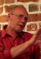 Czesław Białczyński