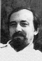 Tadeusz Nowak
