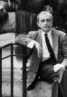 Tadeusz Wittlin