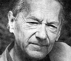 Andrzej Kuśniewicz