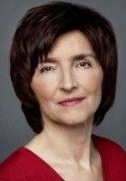 Renata Dziurdzikowska