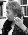 Maria Dzielska