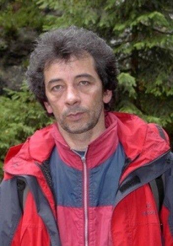 Marek Hemerling