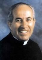 Robert DeGrandis