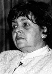Stella Müller-Madej