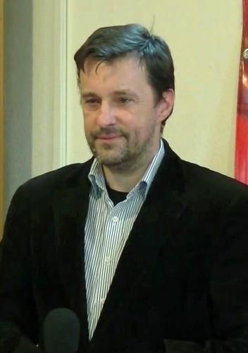 Witold Gadowski