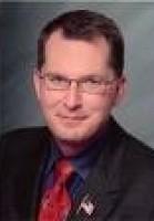 Dave James Pelzer