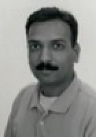 Deepak Alur