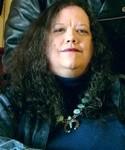 Debra Doyle