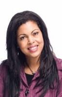 Dr Dina McMillan