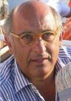Francesco Cataluccio
