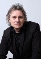 Witek Łukaszewski