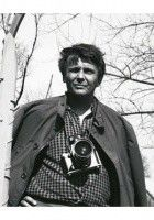 Antoni Kroh