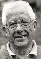 Vitus B. Dröscher
