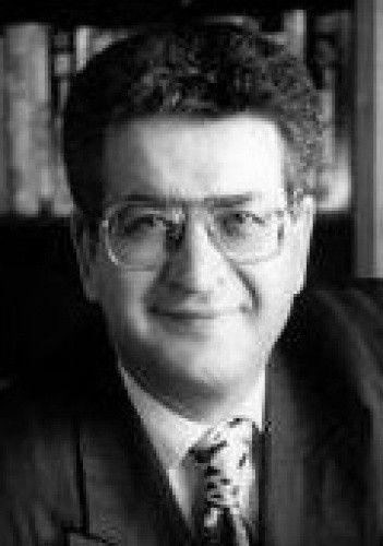 Georges Ifrah