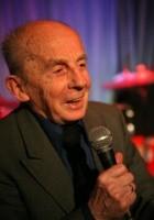 Andrzej Schmidt