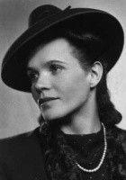 Lilian Seymour-Tułasiewicz