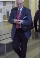 Jerzy Podracki