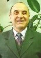 Wiesław Koneczny