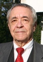 Władimir Michajłow