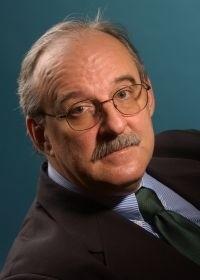 Jacek Pałasiński