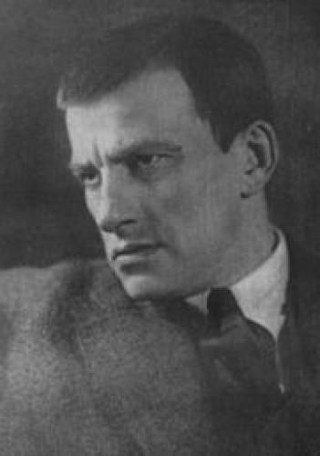 Włodzimierz Majakowski