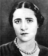 Irena Krzywicka