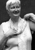 Svetlana Broz