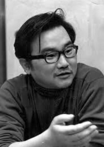 Takeshi Kaikō