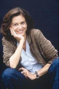 Dominique Barberis