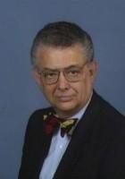 James L. Greenstone