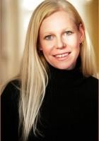 Heather Gudenkauf
