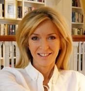 Elizabeth Flock