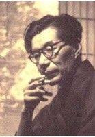 Tomoji Abe
