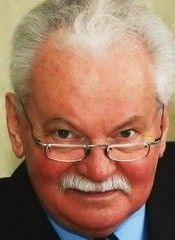 Lechosław Gapik
