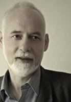 Krzysztof Jedliński